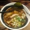 【食べログ3.5以上】横浜市神奈川区高島一丁目でデリバリー可能な飲食店1選