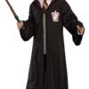 イギリスの小学校 子供たちが本のキャラクターの格好で登校する日