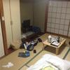 7月13日 12日目 高松〜白浜 とおまけみたいな11日目今治〜高松