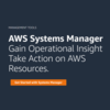 Session Managerで自動実行コマンドを設定する | AWS Systems Manager