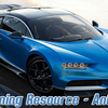 Forza 7 Tuning Resource - Anti-Roll Bars Guide
