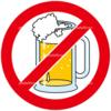 お酒をやめてわかった 5つの事と、断酒に効果があった2つの事。