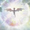 【MTG】MOMCQ(5月12日)のトップ8デッキリスト&メタゲーム【スタンダード】