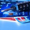 【知らなきゃ損】クレジットカードを超絶お得に作りたい方におすすめの方法。いますぐポイントサイトに登録すべし。