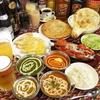 【オススメ5店】上本町・鶴橋(大阪)にあるネパール料理が人気のお店
