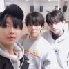 【プロフィール】春(チュン)から新グループ「WITZ」始動!3人のメンバーについて