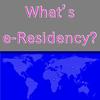 e-residencyとは?エストニアに仮想居住するメリットとできないこと!