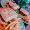 【旅先グルメ】グアムの絶品ハンバーガー☆