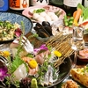 【オススメ5店】八王子・立川(東京)にある日本酒が人気のお店