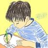 【浜学園の無料オープンテストに行ってきたよ!】3年生入塾資格の目安 愛知県版