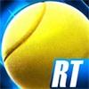 プロテニス