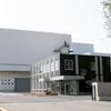 群桐エコロ 株式会社 新田工場(ぐんとうえころ かぶしきがいしゃ にったこうじょう)