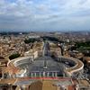 イタリア旅行 ①  ローマ  - Roma ① ヴァチカン市国
