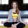 マインドフルネスで意識する呼吸法とは?呼吸法による違いはあるの?
