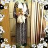 【着画】【コーディネート】~21年6月11日のコーディネート  大人かわいい プチプラ 今日のコーデ 主婦ブログ