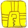 黄色い戦士の13日間(K196−K208)