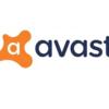 avastが勝手にメールのフッターに入れる署名を消す方法!【Gmail、セキュリティソフト、パソコン、ウイルスフリー】