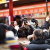 """現代日本の""""自己顕示欲""""には危険がいっぱいだ"""
