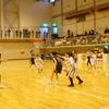 ≪THE FIVE≫小学生5on5秋田大会優勝 そしてシーズン6へ