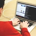 クロスサイトスクリプティング(XSS)攻撃からWebサイトを守るWAF対策