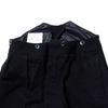 BRITISH ARMY CEREMONY DRESS TROUSERS / イギリス軍 ハイバック NO.1 ドレスパンツ