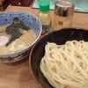 舎鈴でつけ麺@丸の内iiyo!