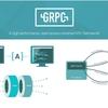 GoとDockerでLet's try gRPC