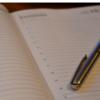 0から1の重み|初収益が発生したよ。日記ブログの可能性を考える