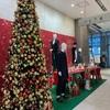 トータルビューティ&スパ ネクストソシエ 西武渋谷店は痩せる?