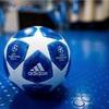 初の夢舞台はGS敗退。18/19 UEFAチャンピオンズリーグ グループF 第5節 2-3 シャフタール・ドネツク