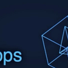 めちゃくちゃ儲かると話題のDappsゲームの仕組みと今後の予想をまとめてみた