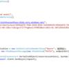 Azure Machine Learning Sample Bug