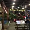 【ランカウイ】免税の島でビール三昧。レストランTelaga Seafood、Deng Long、Cactus