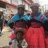 【世界一周】南米旅行は若いうちに行っておくべき ラテンアメリカのすゝめ