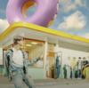 【KPOP】BTSのDynamiteが名曲過ぎて2020年で1番聞いた
