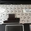 3000円で購入したジャンクPC「東芝NB100」のキーボード交換