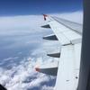 【よしみけの北海道の旅①〜成田空港から新千歳空港までのジェットスターの乗り方〜】