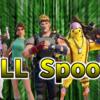 NULL Spoofer │フォートナイトのBANを解除│chapter-2-season-6