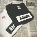 kanoa Blog