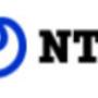 日本電信電話(NTT:9432)株価分析。高配当の大企業!