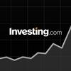 シンガポールREIT(5)- シンガポール株やS-REITを購入したのでポートフォリオを公開します。