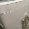 『おさよさんの無理なくつづく家事ぐせ』完コピへの道②トイレ掃除とフローリング掃除と夫の気づき