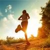 走ることの恩恵∞181