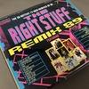 The Right Stuff - Remix 89