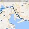 青春18きっぷを使って西日本を旅をしてきた(初日)