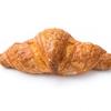 Ruby On Railsでパンくずリスト(gretel)を表示させる