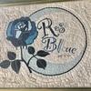山口県: ROSE BLEUE