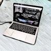 MacBook Pro 13 を 4年間ほど使った感想