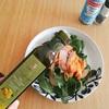 【KALDI】1本あれば速攻でオシャレサラダが作れるおすすめオリーブオイル!【オッギュ】