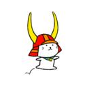 キモオタク日乗